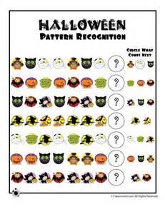 halloween activities for preschoolers pin by beth chilman on ideas pinterest