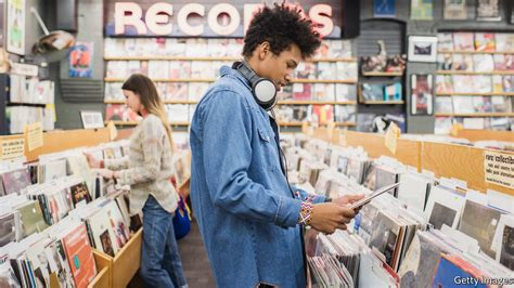 Upenn Pepperdine Psychology Mba Linkedon by Personality Predicts Musical Preference Psychology