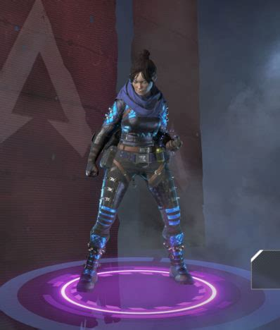 apex legends wraith guide tips abilities atlgncom