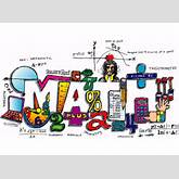 THSS Mathematics