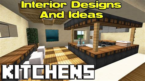 modern castle kitchen aim journal