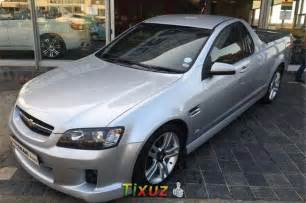 sale of chevrolet lumina in san francisco 187 recovered cars