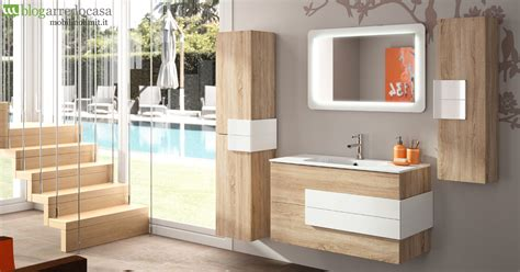 arredo bagno moderno on line arredo bagno 187 arredo bagno design on line galleria foto
