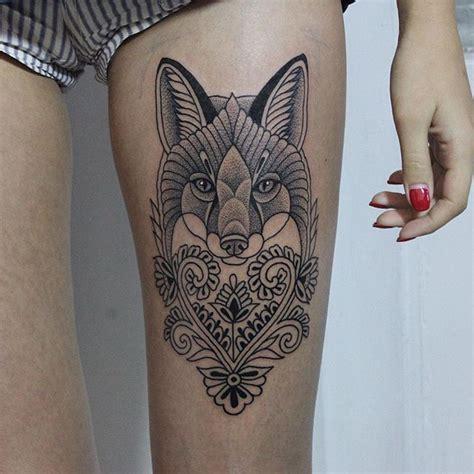 tattoo kingston new york top 86 ideas about tattoos bichos on pinterest foxes