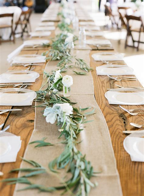 rustic tablescapes 5 rustic thanksgiving tablescape ideas