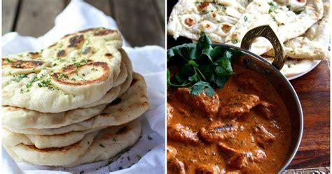 cucinare ricette ricette di cucina indiana