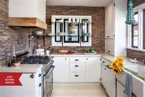 unique kitchen backsplashes 13 unique kitchen backsplash ideas journal dering