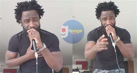 Wilfred bony marriage advice