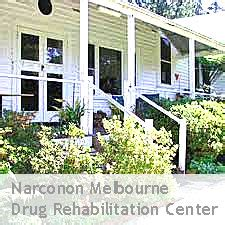 Detox Clinic Melbourne by Narconon Melbourne Rehabilitation Center In Australia