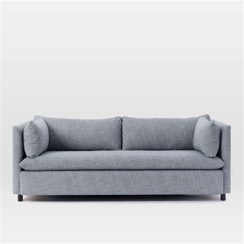 the best sleeper sofa the best sleeper sofas sofa beds apartment therapy