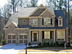 county homes for cobb county homes for rent cobb houses for rent