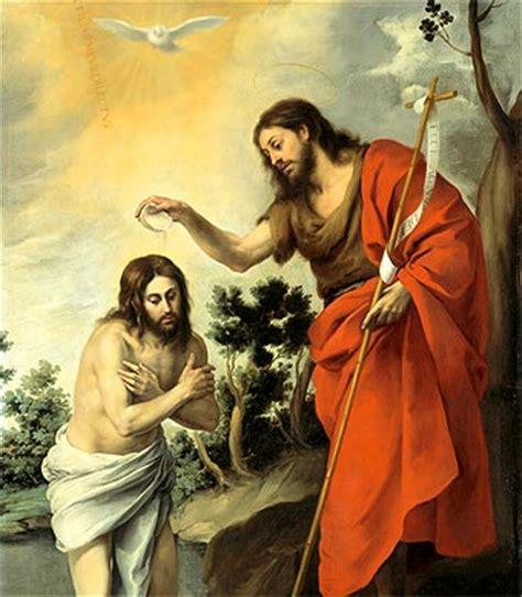 imagenes de jesucristo la vida biografia de jes 250 s o jesucristo