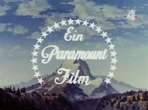 ein paramount film logopedia image ein paramount film 1954 a jpg logopedia the