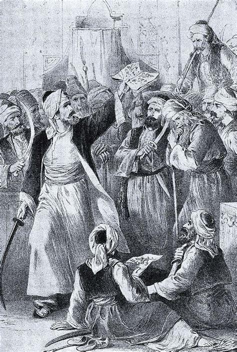 osman ottoman empire file osman jpg wikimedia commons