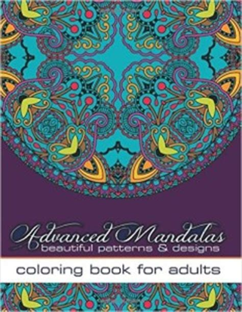 coloring books for adults best sellers see our coloring books lilt coloring books