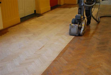 laminaat vloeren breda vloeren breda traprenovatie vloeren parket schuren