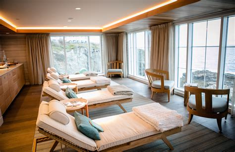 house spa cliff house maine offers rejuvenating spa package prevue