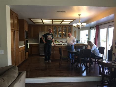 Sacramento Kitchen Remodels: Photos of Our Work   DR