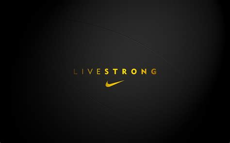 nike wallpaper hd 1080p imagebank biz hd wallppaers nike hd wallpaper 1080p