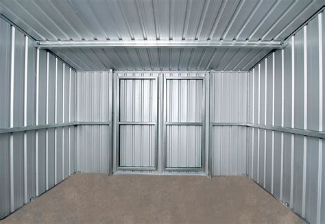 Cyclone Sheds by Cyclone Kit W50 For Workshop Sheds