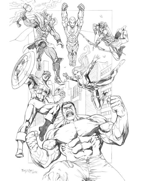 dark avengers coloring pages free coloring pages of avengers black panther