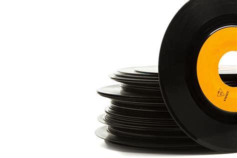 using key value factors to evaluate vinyl records - Evaluate Vinyl Records