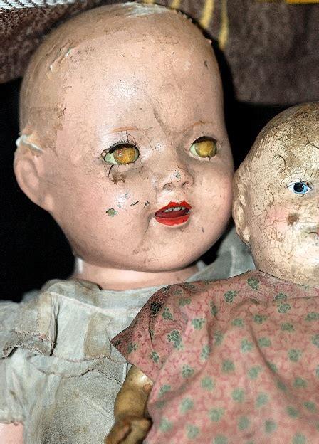 annabelle doll pantip ค ณค ดไงก บต กตากระพร บตาได