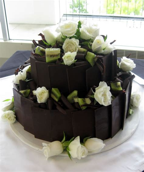 Wedding Cakes Queenstown by Queenstown Supermarket Raeward Fresh Queenstown