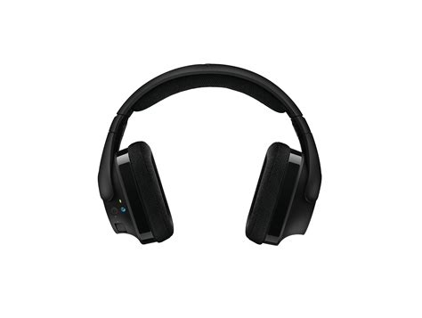 Headset Logitech Gaming logitech playstation 4 headsets a sound gaming investment
