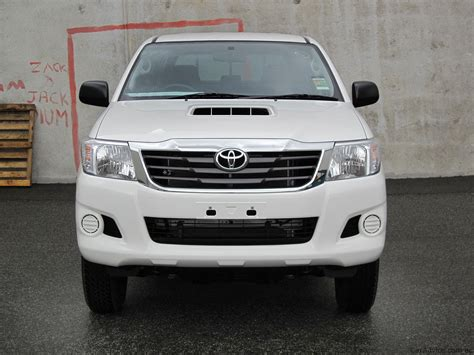 Toyota Hilux 2012 Solar 2019 hyundai kona electric price 2018 hyundai kona