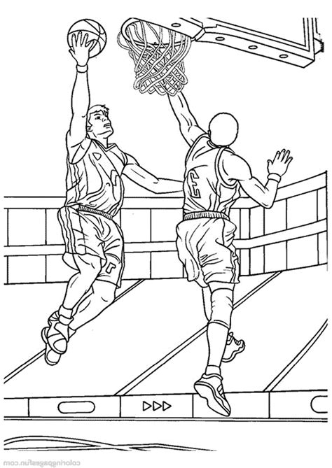 hundertwasser colouring book colouring print download interesting basketball coloring pages
