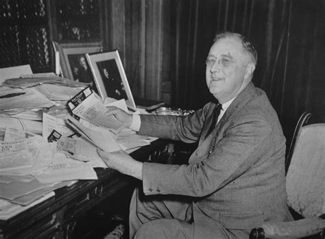 Franklin Lett Also Search For Letters To Franklin Delano Roosevelt American Radioworks