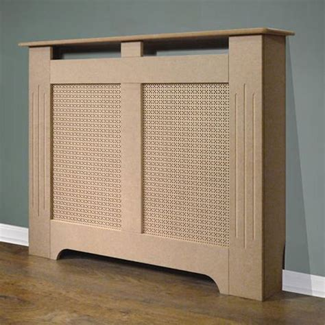 style modern mdf mdf for kitchen cabinets scifihits radiator cabinets wickes scifihits