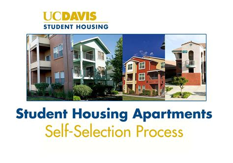 uc davis student housing uc davis cus dorms www pixshark com images galleries with a bite