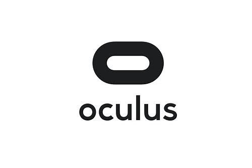 coupon oculus rift