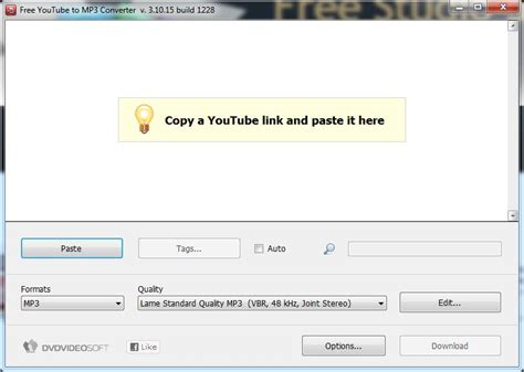 download mp3 converter player free youtube to mp3 converter blogyourearth