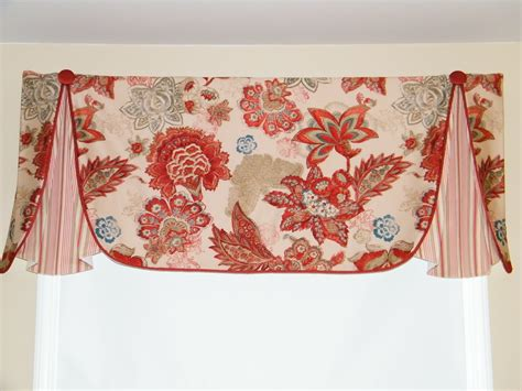 Pate Valances pate madelyn valance kitchen curtains
