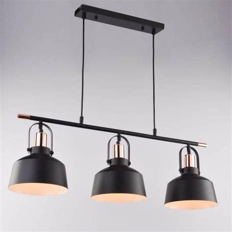 rail pendant lighting factory rail spot pendant light three lights musso