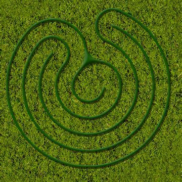 labyrinth template 17 best images about car tracks on cars