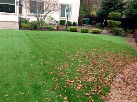 turf backyard cost synthetic grass cost temple texas backyard deck ideas