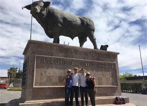 Mba Mexico by Client Project Takes Mba Students To Mexico Middlebury