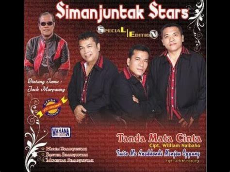download mp3 dj batak lagu mp3 ebit g bursa lagu top mp3 download