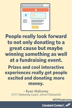 7 Tips For Forming A Non Profit by 1000 Images About 35 Expert Tips For End Of Year