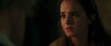 emma watson crying sad watson gifs find share on giphy