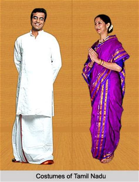 pattern dressmaker chennai tamil nadu 107 best images about peoples and traditional costumes of