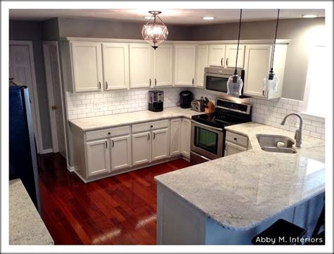 17 best images about my kitchen on paint colors islands and pioneer kitchen