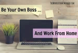 best work from home business opportunities