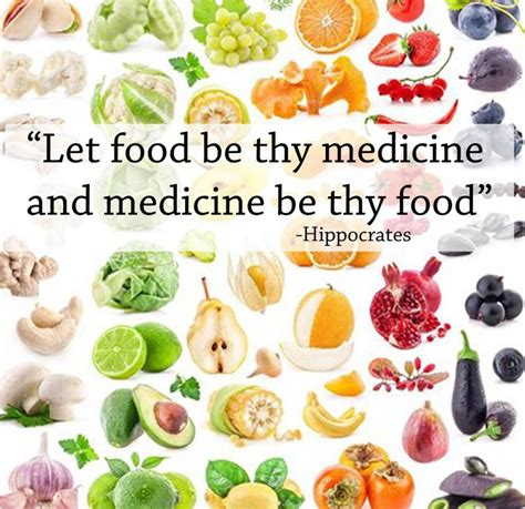 let food be your medicine cookbook how to prevent or disease books healthy lifestyle practical guide