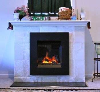 valor ledge gas fireplace fireplace design ideas