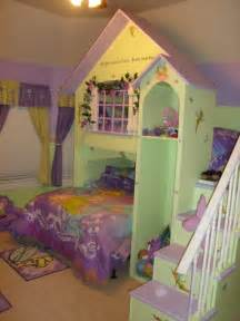 bunk beds for little girls 15 cool house shaped furniture pieces for a kids room